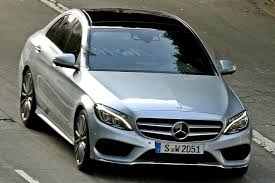 mercedes amg c class 2014 mercedes c class amg reviews msrp ratings with