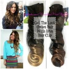 hair clip rambut hair clip murah surabaya hair clip murah dan bagus hair clip