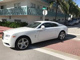 roll royce wraith inside rolls royce wraith rental in philadelphia imagine lifestyles