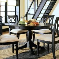 sears dining room furniture dining room ideas captivating kitchen table sears images of