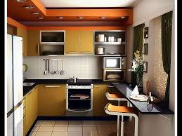 kitchen 29 small kitchen ideas 9614 adorable small kitchens