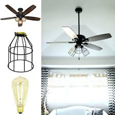 ceiling fan light globes light shades for ceiling fans or ceiling fan globes elegant l