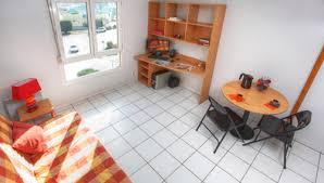 chambre etudiant annecy logement étudiant à cran gevrier résidence étudiante les