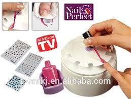 nail perfect as seen on tv buy nail perfect nail perfect nail
