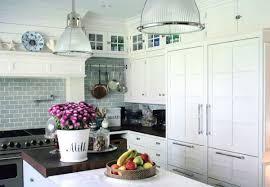 kitchen designs small kitchen shelves and storage idea with white