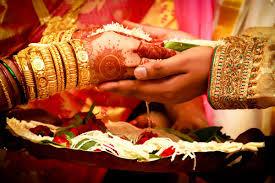 Marriage Planner Wedding Planners In Delhi Wedding Planner In India Wedding