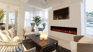 How Much Do Fireplace Inserts Cost by Is An Electric Fireplace Worth The Money Angie U0027s List