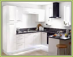 kitchen furniture manufacturers uk 12 unique kitchen cabinet manufacturers uk photograph kitchen