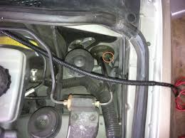 lexus is300 oil car audio tips tricks and how to u0027s 1998 2005 lexus is300 main