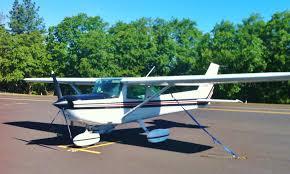 airplanes u2013 max aero