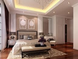 bedroom classic luxury bedroom decorating ideas photo 35 luxury