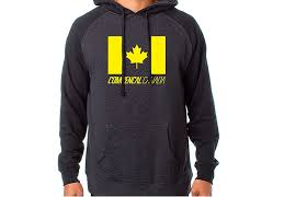 hoodies shop