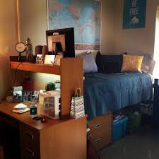 drexel university myers hall dorm pinterest hall dorm and