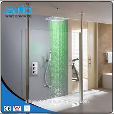 100 offset shower bath bathroom shower designs hgtv carron offset shower bath galaxy shower bath galaxy shower bath suppliers and manufacturers