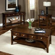 rectangle coffee table with glass top thewkndedit com