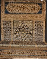 home decor dallas texas fr2034 antique persian malayer rugs home décor color persian