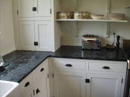 Soapstone Kitchen Countertops by Best 20 Formica Kitchen Countertops Ideas On Pinterest Laminate