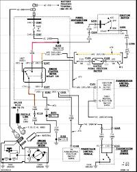 diagrams 10451315 dodge stratu wiring diagram alarm u2013 1996 dodge