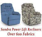 lift chair medicare
