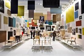 home design shows 2016 interior design trade shows home design ideas