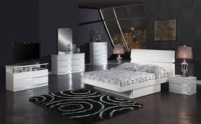 Rooms To Go Bedroom Sets King Bedrooms King Size Bedroom Furniture Sets King Bedroom Packages