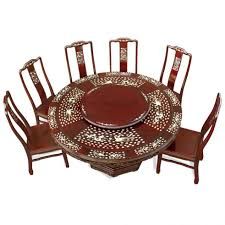 Dining Room Furniture Phoenix Dining Table Cozy Dragon Dining Table Decor Furniture Sets