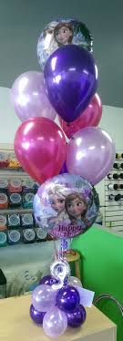 balloon bouquet houston 83 best ballon upgrades images on balloon decorations
