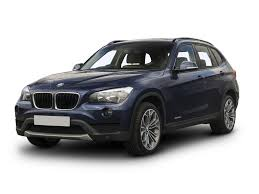 bmw beamer 2015 bmw towbar fitting bmw tow bar witter towbars