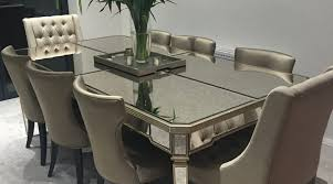 2 Seater Dining Table And Chairs 8 Seater Dining Table And Chairs Philippines Dining Table Set