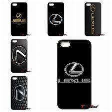 lexus sports car cheap popular luxury sports car logo iphone covers buy cheap luxury