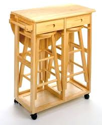 drop leaf kitchen islands kitchen island with folding leaf medium size of kitchen island cart