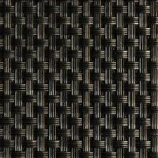 china vinyl wallpaper for office partition walls headboard
