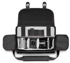leica bags just announced oberwerth for leica limited edition