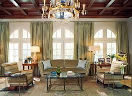 1930 Home Interior popular 1930 chandelier style u2014 best home decor ideas