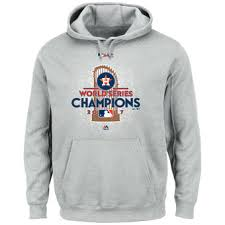 houston astros 2017 world series champs hoodies astros