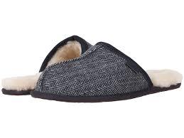 ugg sale zwart goedkope ugg schoenen outlet in nederland tegen lage prijs