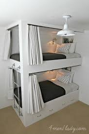 Make Bunk Bed Desk by Murphy Bunk Beds Bedroomtwin Murphy Bunk Beds Bunk Beds With