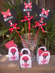 Mickey Mouse Center Pieces 93 Best Gavin U0027s First Birthday Images On Pinterest Mickey Mouse