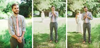 oklahoma city photographers 32 and groom look best oklahoma city wedding