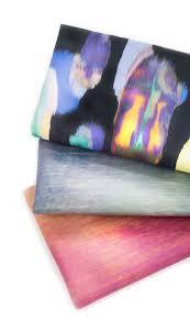 52 best robert allen fabric images on pinterest robert ri u0027chard