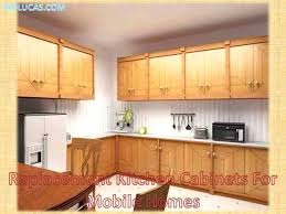 mobile home cabinet doors mobile home cabinets full size of kitchen kitchen cabinets for