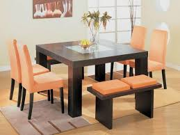 White Square Kitchen Table by Square Kitchen Tables Walmart Dining Room Tables And Chairs