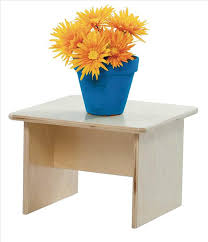 traditional as well as progressive montessori furniture