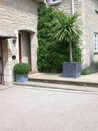 15 best front garden drive images on pinterest driveway ideas