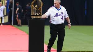 Is Lenny Dykstra S Post Prison Comeback Already Over - sex drugs nails talking to lenny dykstra about his wild