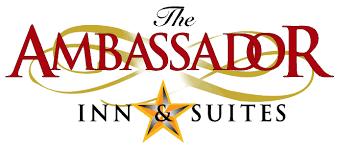 the ambassador inn u0026 suites south yarmouth ma