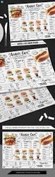 download doodle cafe menu board for free nullz gfx u0026 video