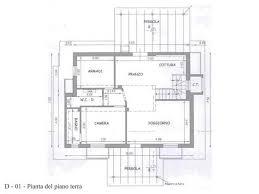 retuscany di mazzucchi catia 3br or more apartment for sale in
