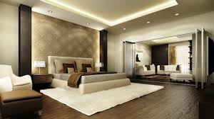 Unique Awesome Bedroom Ideas Cool For Your A Inside Design - Awesome bedroom design