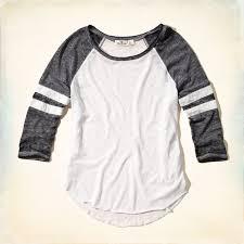 best 25 baseball tees ideas on school clothes